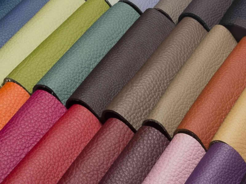 scelta colori pelli